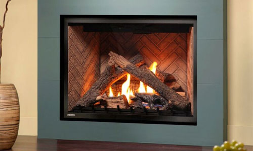 Ottawa Fireplaces Ethanol Gas Amp Electric Fireplaces