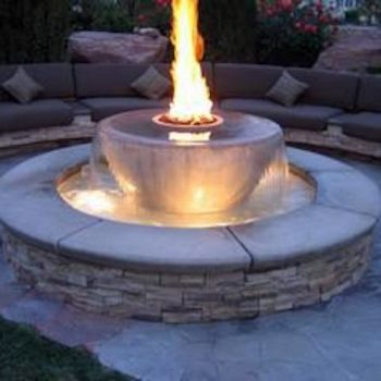 Client_projects_firepit_water-e1485643114630