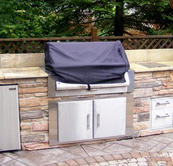 OutdoorKitchen_1