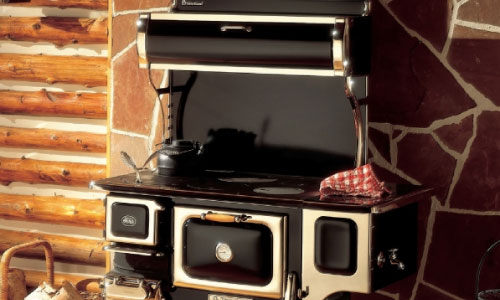 cookstoves-wood