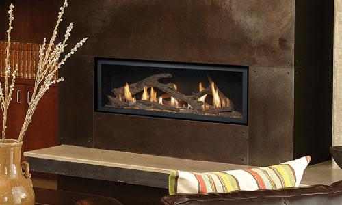 fireplace-x-gas