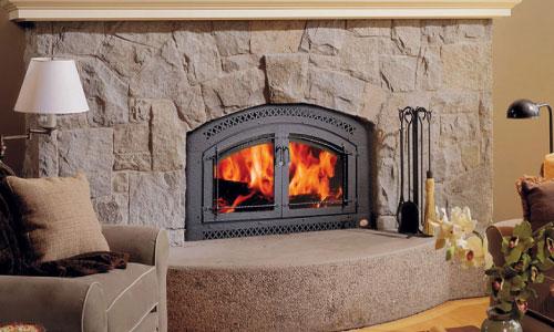 fireplace-x-pellet