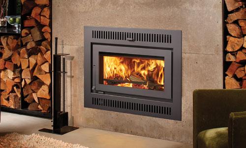 fireplace-x-wood