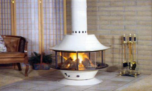 gas-spin-afire-malm-fireplace-300x250