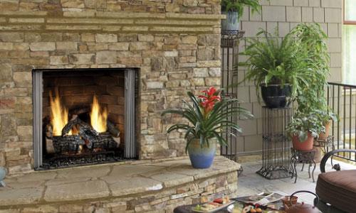heatilator-outdoor