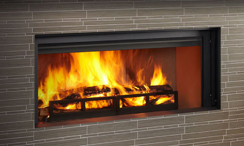 heatilator-wood