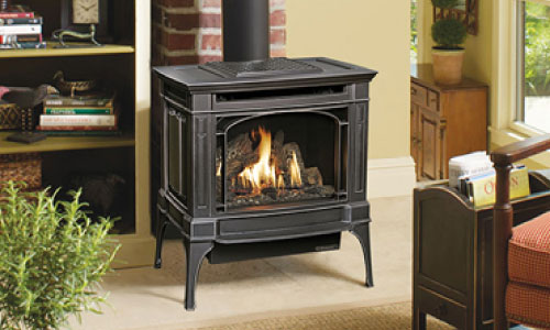 lopi-stoves-gas
