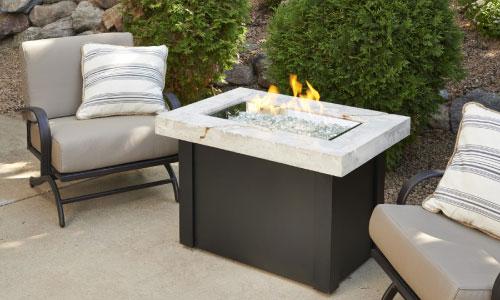 outdoor-rooms-outdoor