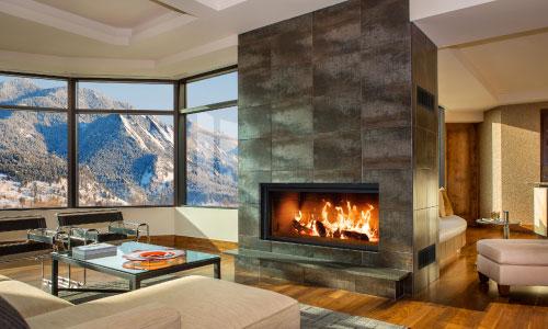 renaissance-fireplaces-wood