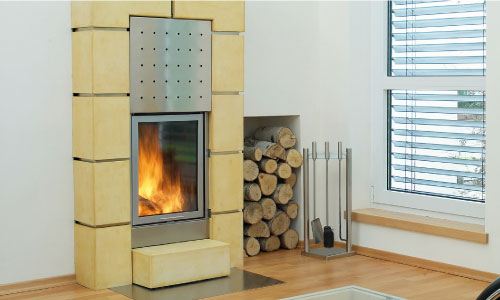 spartherm-wood