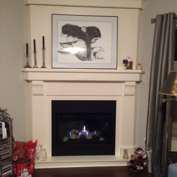 Cyr-Custom-Mantel