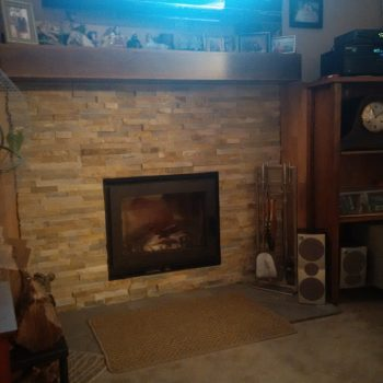Romantic-Fireplaces-e1487874509385