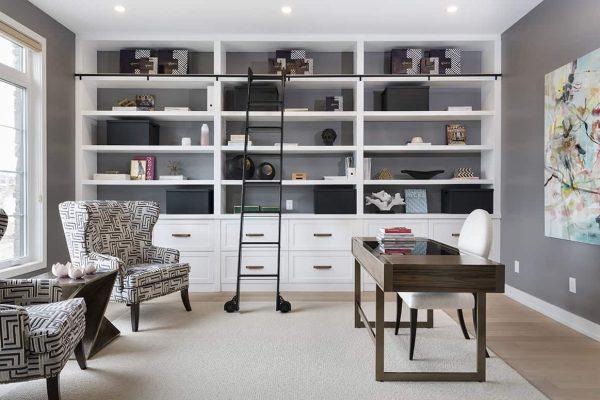 cheo-dream-home-custom-storage-005